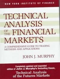 Sysslar du med trading eller kanske du vill lära dig att komma igång med trading? Teknisk analys är ett område som är bra att lära sig i så fall. Om du har hållit på ett tag så kanske du redan börjat att tömma olika källor på kunskap inom teknisk analys. Kanske du också testat det i praktiken? Problemet med teknisk analys är att det finns en hel del som inte fungerar. Personligen så har jag lärt mig den hårda vägen. Läs resten av artikeln på Samuelssons Rapport.