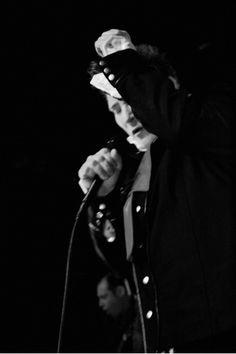 photo by Jeri Heiden