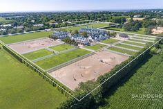 Horse Stalls, Horse Barns, Horses, Horse Farm Layout, Barn Layout, Dream Stables, Dream Barn, Homestead Layout, Horse Barn Designs