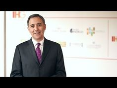 IHG Annual Report Video 2013 - YouTube