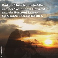 valentines day german sayings