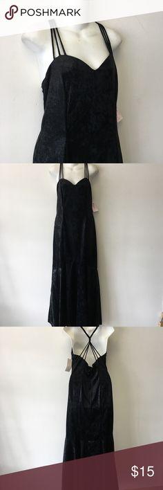 Prom dress Black prom dress Dresses Prom