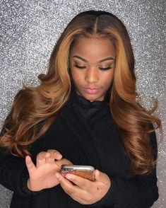 Custom closure unit with custom color☺️inspired by @_summerella_ #closurewig #closuresewin #lace#customcolor#highlights#curls#customwigs #hairstyles #haircolor #hairandmakeup #hairandmakeup #hair #wigs #518#houston#atl#texas#nyc#atl