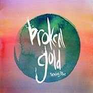 """Oklahoma Lefty: Video of the Day: """"Turning Blue"""" by Broken Gold"""