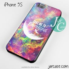 Take Me To Neverland Peter Pan Phone case for iPhone 4/4s/5/5c/5s/6/6 plus