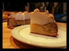 Obstkuchen by notimeforironing, via Flickr