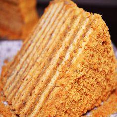 Sweet Recipes, Easy Recipes, Cornbread, Easy Meals, Cheese, Breakfast, Healthy, Cake, Ethnic Recipes