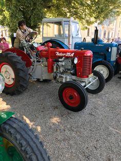 Vehicles, Tractors, Tractor, Car, Vehicle, Tools
