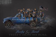 <b>Football</b> <b>poster</b>, <b>football</b> motto, creative composit, monster truck .