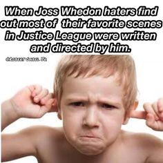 Issa Joke. (The Sensei) #Batman #dccomics #superman #manofsteel #dcuniverse #dc #marvel #superhero #greenarrow #arrow #justiceleague #deadpool #spiderman #theavengers #darkknight #joker #arkham #gotham #guardiansofthegalaxy #xmen #fantasticfour #wonderwoman #catwoman #suicidesquad #ironman #comics #hulk #captainamerica #antman #harleyquinn