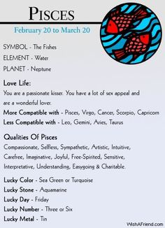 Pisces Photo: This Photo was uploaded by Find other Pisces pictures and photos or upload your own with Photobucket free image and video hosting . Zodiac Signs Pisces, Pisces Quotes, Zodiac Signs Astrology, Zodiac Star Signs, Zodiac Horoscope, Zodiac Facts, Zodiac Tattoos Pisces, Scorpio, Pisces Traits