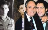 Fiica marelui actor: «Puiu Călinescu a murit spunând bancuri» | Click Fashion, Moda, Fashion Styles, Fashion Illustrations