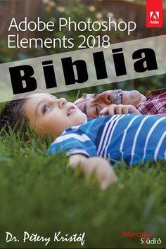 photoshop-elements-2018-biblia