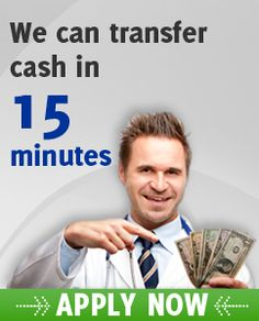 Take care of any urgent cash needs with short term installment loans at Payday Loans 1 Hour. Apply Now and we will find tailor made deal of short term installment loans today Loans For Poor Credit, No Credit Check Loans, Need Money, How To Get Money, Ace Cash Express, Emergency Loans, Cash Loans Online, Instant Payday Loans, Easy Money Online