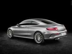 2016 Mercedes-Benz C-Class Coupe  #Mercedes_Benz_C_Class_Coupe #Segment_D #2015 #German_brands #Mercedes_Benz #2016MY #Mercedes_Benz_C_Class #Mercedes_Benz_C250_BlueTEC #Serial #Mercedes_Benz_C180 #Mercedes_Benz_C220_BlueTEC #Mercedes_Benz_C200 #Mercedes_Benz_C300 #Mercedes_Benz_C250