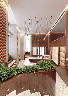 12 Best Bairro Alto Hotel Opens July 2019 Images Lisbon