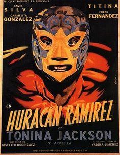 http://www.cinemad.org/06/imgpelis/1288782001_77606elmisterioHuracan_Ramirez_poster.jpg
