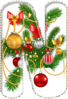 In this post we have provide the latest collections of Pictures Of Christmas Decorations Clipart. Christmas is a great festival Last Minute Christmas Gifts, What Is Christmas, Very Merry Christmas, Christmas Wishes, Christmas Art, Christmas Bulbs, Christmas Alphabet, Christmas Ornament Crafts, Christmas Clipart