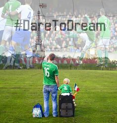 Northern Ireland football