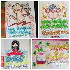 Typography, Lettering, My Notebook, K2, Draw, Education, Creative, Drawings, Creative Notebooks