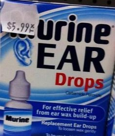 Dump A Day Unfortunate Sticker Placement On Products - 28 Pics
