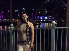 No Artigo de hoje vou cumprir a promessa que te fiz: partilhar contigo como foi o dia a dia da minha recente viagem a Orlando, na Florida.