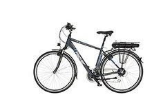 E Bike Fischer Herren Trekking 24-Gang Proline ETH 1401, 28 Zoll, 19143