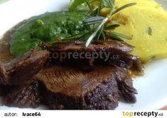 Lamb, Food, Essen, Meals, Yemek, Eten, Baby Sheep