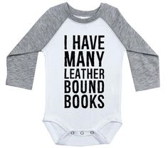 I/'m Kinda a Big Deal Babygrow Funny Anchor Man Body Suit Gift Ron Quote