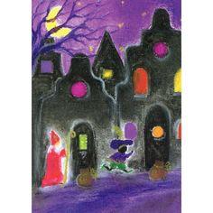 Black Canvas Paintings, Black Paper Drawing, Unusual Art, Vivid Colors, Art For Kids, Paper Art, Art Projects, Mandala, December