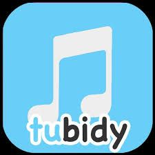 Tubidy Indexes Videos From Internet And Transcodes Them To Be Played On Your Mobile Phone Descargar Música Musica Online Musica