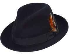 c15e834d9e4 38 Best Fedora Hats images