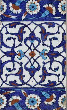 Turkish Tiles, Portuguese Tiles, Moroccan Tiles, Swan Lake Ballet, Paris Opera Ballet, Ballerina Project, Islamic Patterns, Misty Copeland, Ballet Photography