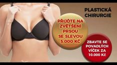 Black Friday Plzeň 2018 - slevová akce v Plzni 01 Web Foto, Seo Marketing, Black Friday, Bra, Medical, Omega, Lounges, Surgery, Bra Tops