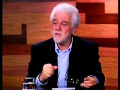 Café Filosófico: O amor que se vai - Flávio Gikovate