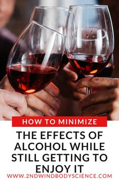 As a result, I changed my mind about the meetings. Fancy Wine Glasses, Oversized Wine Glass, Ways To Reduce Anxiety, Effects Of Alcohol, Fitness Tips For Men, Stop Drinking, Wine Chiller, Changing Jobs, Being Good