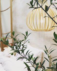 Slaapkamer | Ariadne at Home huis | Peet likes