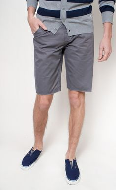 This is one of my favorite products on Kembrel: LIFE AFTER DENIM - MALDIVES CHINO SHORT CASTLER.... Check it out and get 20% off for the next 48 hours. #myKembrelStyle