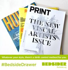 love this bedsider contest Bedside Drawers, Create Yourself, Ads, Feelings, Reading, Reading Books