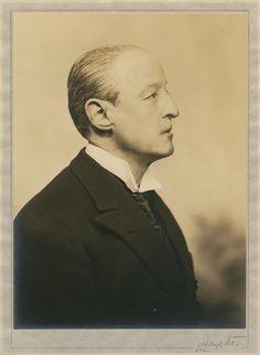 Charles Richard John Spencer-Churchill, 9th Duke of Marlborough