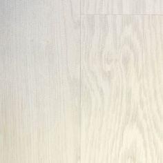 Rhinofloor XL Supergrip Vinyl Flooring | Rhino | £7