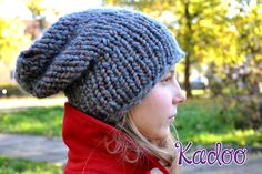 knit beanie: https://www.etsy.com/listing/210151966/knit-beanie?ref=shop_home_active_1