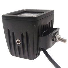 Προβολέας Cree LED 18 Watt Υψηλής Ισχύος 10-30 Volt Αν ενδιαφέρεστε για αυτό το προϊόν επικοινωνήστε μαζί μας Προβολέας+Cree+LED++Work+18+Watt+10-30+Volt+Ψυχρό+Λευκό