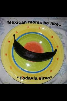 Humor mexican joke from mexican problems #Spanish
