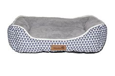 New Woofers Nore Dog Bed Large £40
