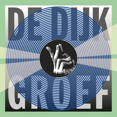 """Liefje Liefje - theatertour"" by De Dijk was added to my Mooie muziek playlist on Spotify"