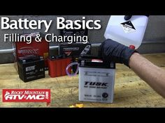 7 Motorcycles Battery Replacement Ideas Motorcycle Battery Battery Motorcycle