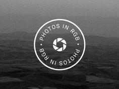 pir 20 Photo Industry Logos