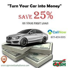 http://www.approvedcashadvance.com/locations/richmond/ - We provide Car title loan in Richmond, VA which is a simple way for you to get the cash you need. It's easy, we give you cash toward the value of your car.