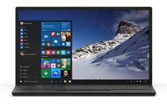 Tech: Így teheti fel a gépére a Windows 10-et ingyen, most azonnal - HVG.hu
